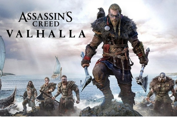 Astuces Assassin's Creed Valhalla